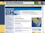 gis data distribution4