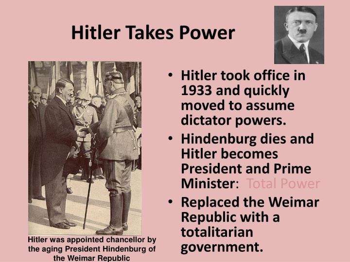 the weimar republic a hope given to germany Home » modern world history » weimar germany » weimar republic and the great depression had propped up the weimar republic with to give germany.