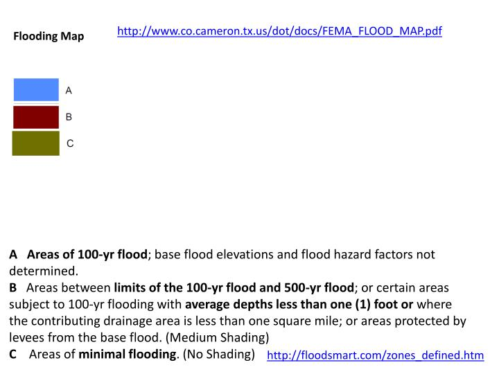 http://www.co.cameron.tx.us/dot/docs/FEMA_FLOOD_MAP.pdf