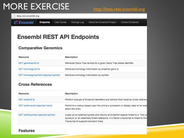 http://beta.rest.ensembl.org