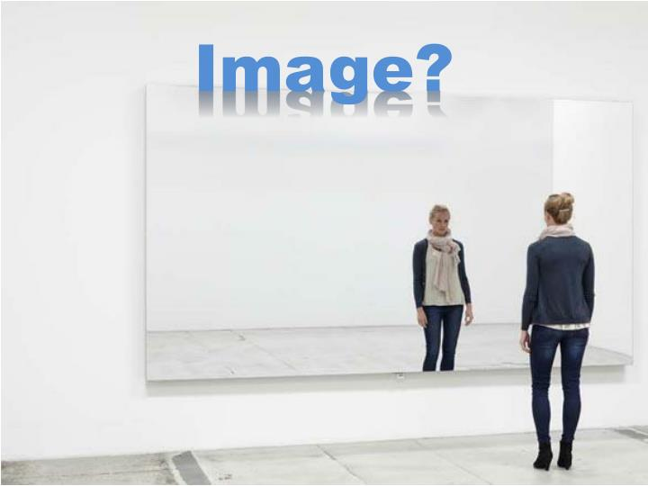 Image?
