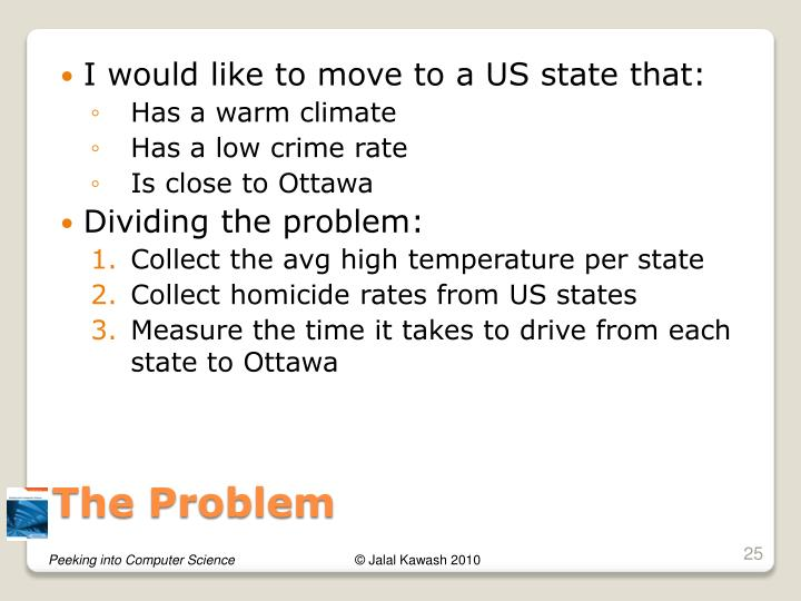 I would like to move to a US state that: