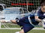 soccer goalie rules