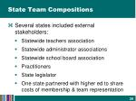 state team compositions4