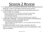 session 2 review1