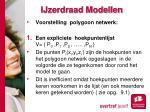 ijzerdraad modellen2
