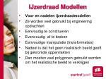 ijzerdraad modellen7