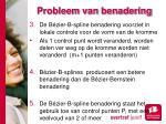 probleem van benadering10