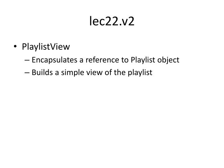 lec22.v2