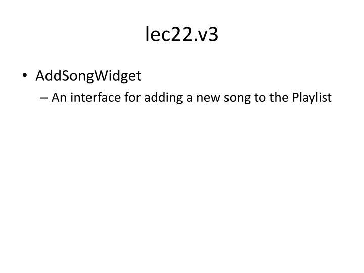 lec22.v3