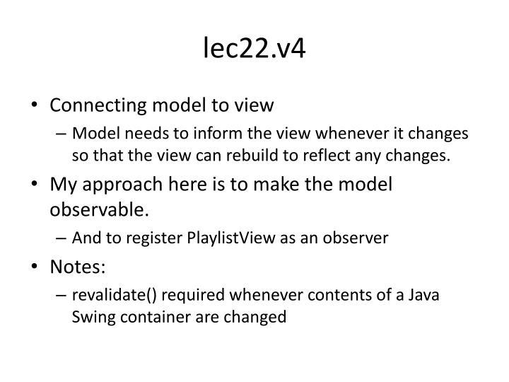 lec22.v4