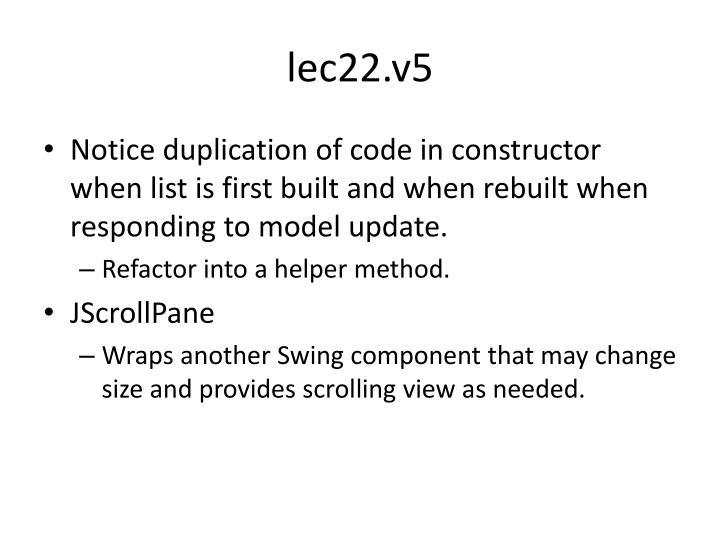 lec22.v5