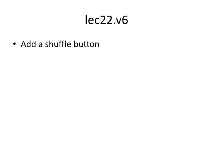 lec22.v6
