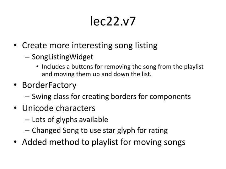lec22.v7