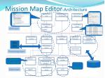mission map editor architecture
