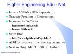 higher engineering edu net