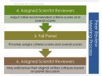 peer review meeting process1