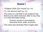 scene i