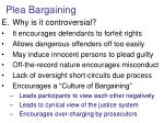 plea bargaining3