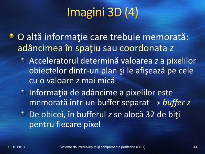 Imagini 3D (4)