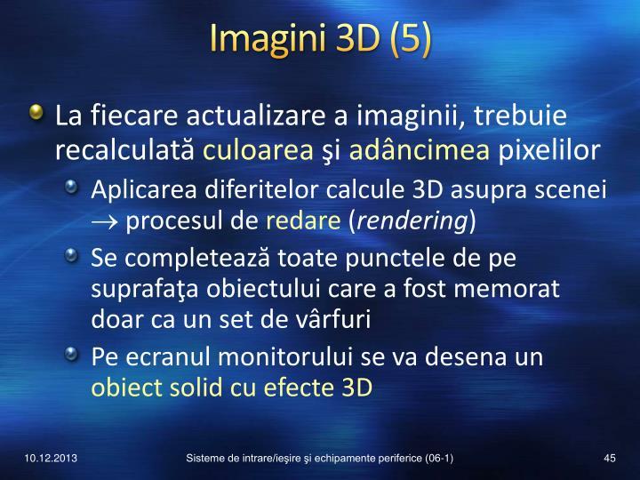 Imagini 3D (5)