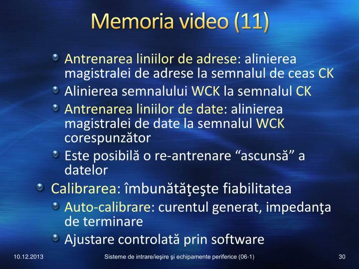 Memoria video (11)
