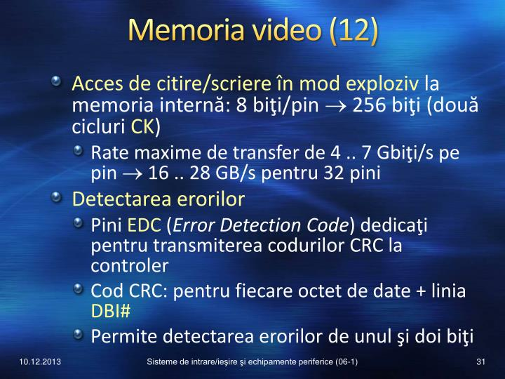 Memoria video (12)