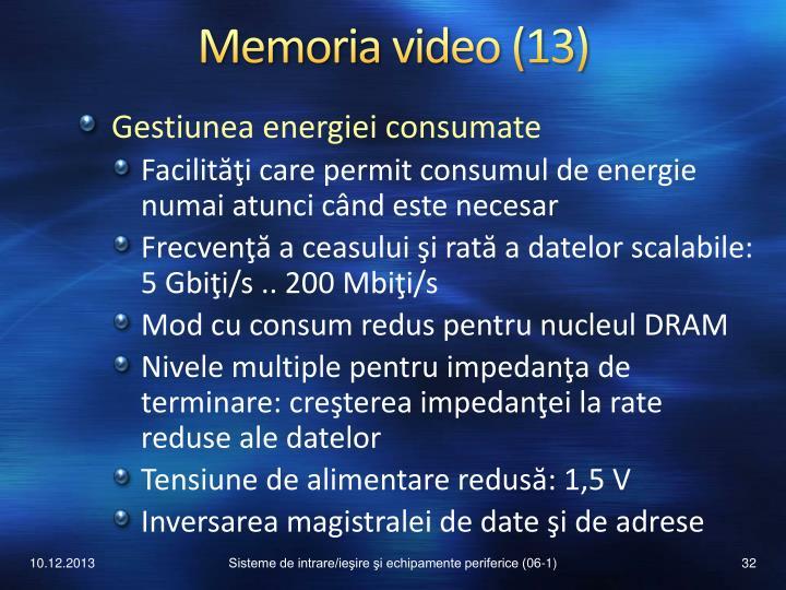 Memoria video (13)