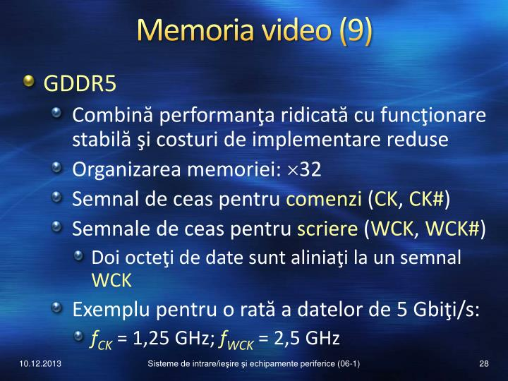 Memoria video (9)