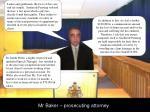 mr baker prosecuting attorney11