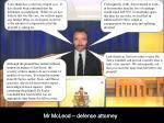 mr mcleod defence attorney9