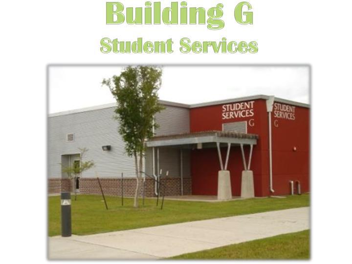 Building G