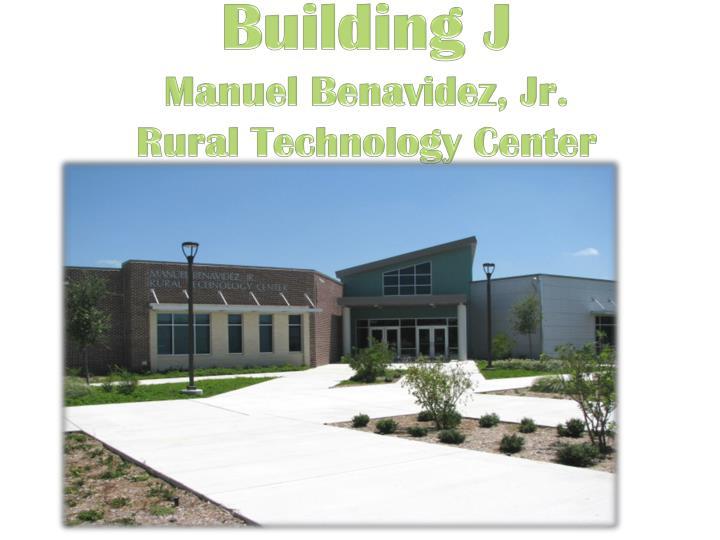 Building J