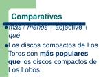 comparatives4