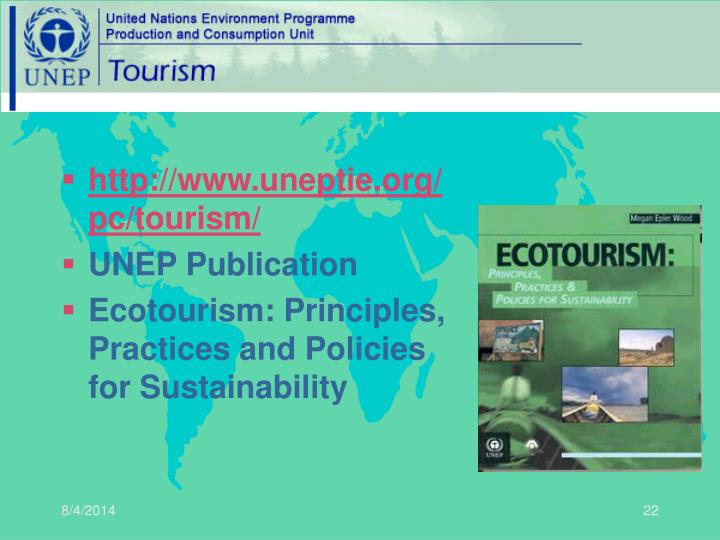 http://www.uneptie.org/pc/tourism/