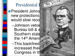 presidential reconstruction3