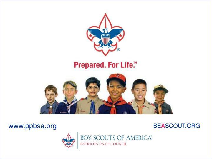 www.ppbsa.org