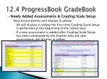 12 4 progressbook gradebook1