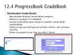 12 4 progressbook gradebook2