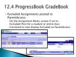 12 4 progressbook gradebook3