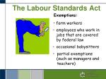 the labour standards act2