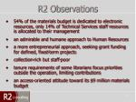 r2 observations1