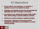 r2 observations3