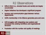 r2 observations4