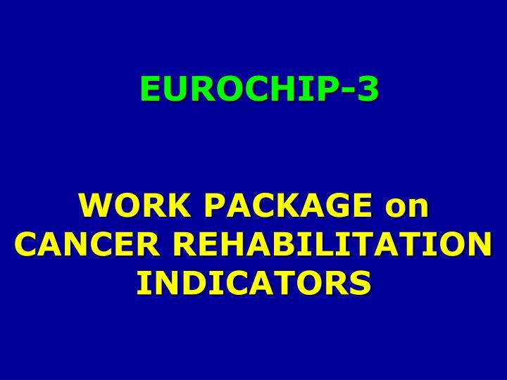 EUROCHIP-3