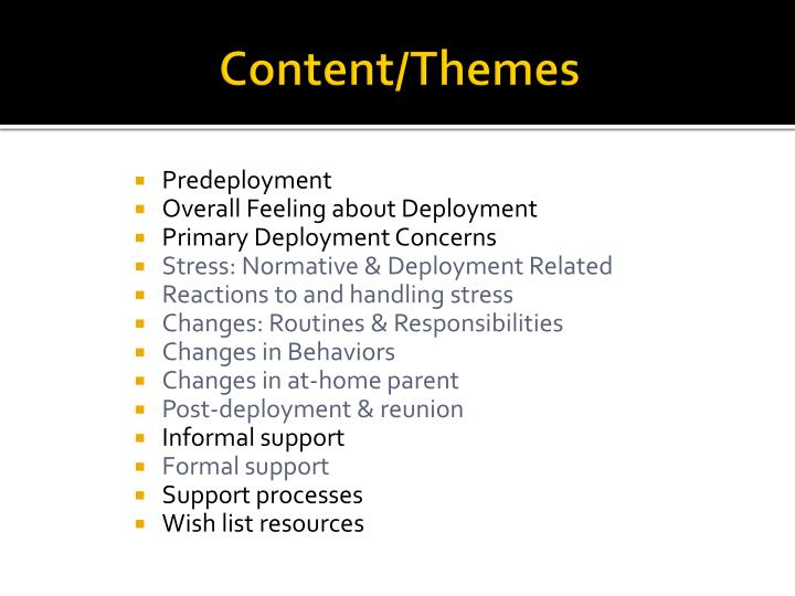 Content/Themes