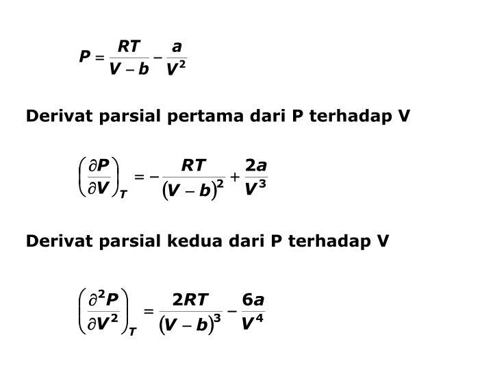Derivat