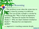 circular reasoning1