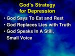 god s strategy for depression2