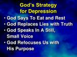 god s strategy for depression3